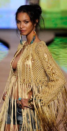 http://www.fashionbubbles.com/files/2011/09/macramee-25.jpg