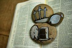 InScribe Writers Online: My Journey With Jesus by Nina Faye Morey