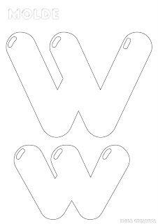 Free Printable Letter Stencils, Printable Alphabet Letters, Alphabet Templates, Printable Paper, Calligraphy Alphabet, Stencil Lettering, Doodle Lettering, Hand Lettering, Letter Patterns