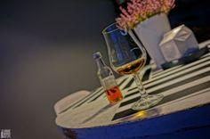 Kavalan Solist Sherry Cask lubiewhisky_pl whisky 3