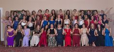 We Are Dublin SEVEN DUBLIN PLAYERS IN TG4 LADIES ALL STAR TOURING PARTY - We Are Dublin