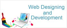 Exactly Why Is Site Development Therefore Significant?