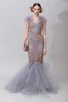 fashion , beauty , unique prom dress