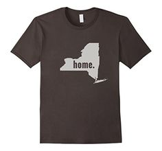 Men's The Official New York Home State Pride T-Shirt 2XL ... https://www.amazon.com/dp/B01II9XQ7S/ref=cm_sw_r_pi_dp_bcYKxbKDHVCW8