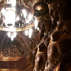 Franz of district is one of the best location for Beautiful and a lots of are going on in Academy Of Music, Central Europe, Best Location, Hungary, Budapest, Real Estate, Club, Architecture, Arquitetura