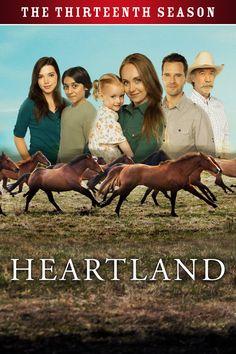 Heartland Quotes, Heartland Tv Show, Heartland Seasons, Baudelaire Children, Pretty Little Liars Series, Scottish Warrior, The Witcher Geralt, Alisha Newton, Graham Wardle