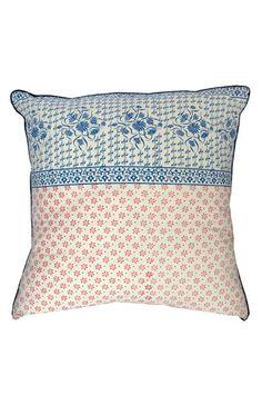 Bihar Floor Pillow - 11 Main
