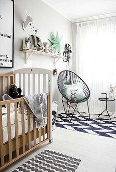 Babykamer accessoires #kidsroom #kids