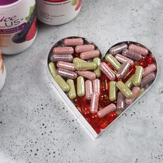 Juice Plus+® is composed of 30 types of fruits, vegetables and berries. Best Juicing Recipes, Juice Cleanse Recipes, Juice Quotes, Juice Plus Complete, Juice Plus Capsules, Juice Plus+, Juicing Benefits, Food Wallpaper, Juicing For Health