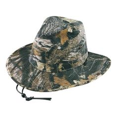 26d10b3f 23 Best Water Resistant Oil Cloth & Specialty Hats images | Henschel ...
