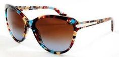 Prada OPR 15PS Sunglasses
