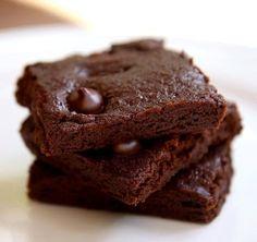 Best Desserts For Weight Loss | POPSUGAR Fitness