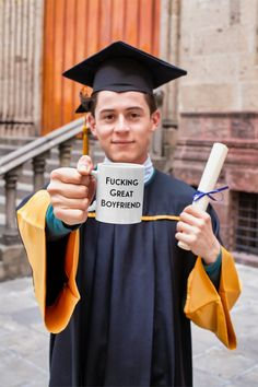 Gift For Boyfriend Funny Tea Mug For Him That Says Fcking | Etsy