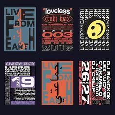 POSTRS vegan coleslaw recipe no mayo - Vegan Coleslaw Game Design, Layout Design, Design Art, Print Design, Web Design, Typography Layout, Lettering, Typography Poster, Graphic Design Posters