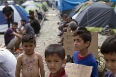 [NewsIt]: Υπηρεσία Ασύλου: Ξεκινά πρόγραμμα προκαταγραφής αιτούντων άσυλο   http://www.multi-news.gr/newsit-ipiresia-asilou-xekina-programma-prokatagrafis-etounton-asilo/?utm_source=PN&utm_medium=multi-news.gr&utm_campaign=Socializr-multi-news