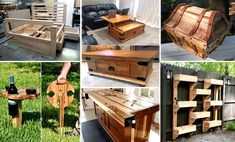 The Internet's Largest Database of DIY Woodworking Plans At Your Fingertips! Woodworking DIY Plans At Your Fingertips. Now You Can Turn Any Project Ideas Into Final Products even if you've zero woodworking experience. Learn Woodworking, Custom Woodworking, Woodworking Projects Plans, Teds Woodworking, Woodworking Videos, Learn Carpentry, Woodworking Magazines, Woodworking Inspiration, Popular Woodworking