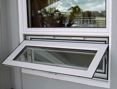 Awning Window Installation