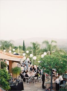 Santa Barbara Estate Wedding Photographed By Patrick Moyer - Lover.ly -repinned from Santa Barbara wedding minister https://OfficiantGuy.com #weddingofficiant #santabarbaraweddings