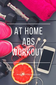 Do this routine for 14 days to see results and build abs.