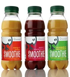 Healthy Meal Replacement Drinks .