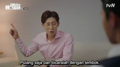 Everlasting 📌 MarkRen [Coming Soon] Quotes Drama Korea, Korea Quotes, Drama Quotes, K Quotes, Sarcastic Quotes, Film Quotes, Best Quotes, Quotes Lucu, Drama Funny