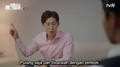 Everlasting 📌 MarkRen [Coming Soon] Quotes Drama Korea, Korea Quotes, Drama Quotes, Film Quotes, Quotes Lucu, Drama Funny, Kdrama Memes, Memes Funny Faces, Cartoon Jokes