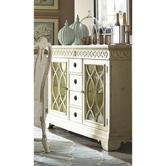 Found it at Wayfair - Donie Credenza