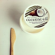 12 Uses For Coconut Oil on Your Child (and One For Nursing Moms)