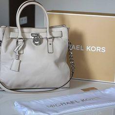 Michael Kors Handbags Outlet #MichaelKorsHandbags