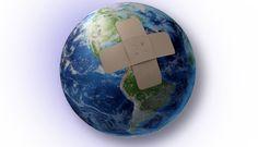 Ein Artikel von Ingo Trost Die Welt ist krank, sehr sogar!  Und das liegt nicht an der Herkunft einzelner Völker oder deren Glauben. Es liegt an den Reichen und Mächtigen dieser Welt und dem Missbrauch des Glaubens. Wir ich bereits in einem vorigen Artikel schrieb, ist die Religion nichts anderes als die Instrumentalisierung des weiterlesen...