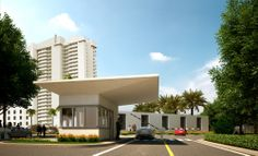 One Fifty One @ Biscayne | Miami best investment opportunity | 305.333.7503
