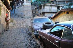 Surefire, Vehicles, Car, Automobile, Autos, Cars, Vehicle, Tools