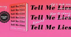 Named a Best Book of Summer by PureWow * Betches * Refinery29 * Parade * PopSugar * Bustle * Working Mother * Town & Country *...