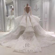 Jacy Kay - (a)