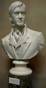 The statue of Fitzwilliam Darcy (aka Matthew Macfadyen) from 2005's Pride and Prejudice Matthew Macfadyen, Pride & Prejudice Movie, Jane Austen Movies, Elizabeth Bennet, Elizabeth Swann, Mr Darcy, Best Novels, Classic Literature, Period Dramas