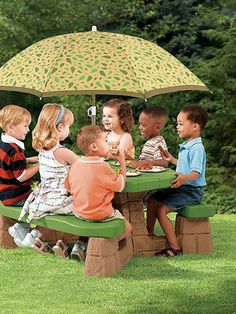 Outdoor Tables And Chairs, Table And Chair Sets, Outdoor Furniture Sets, Picnic Table With Umbrella, Kids Picnic Table, Tabletop, Picnic Blanket, Outdoor Blanket, Outdoor Play