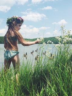Photo by Kirsten Rickert - beautiful