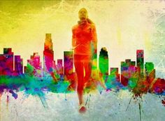 Why-running-is-so-popular