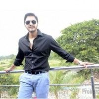Arav Desai, Logicserve Digital Pvt Ltd | APSense Profile #Logicserve #Digitalmarketing