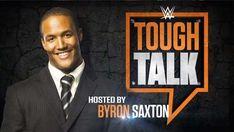 Wrestling Live, Watch Wrestling, Byron Saxton, Full Show, Watches Online, Wwe, Cinema, Season 1, Movies
