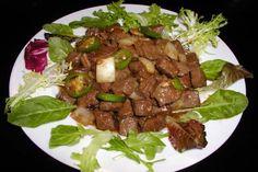 Top 5 plats atypiques à déguster au Vietnam : à vos baguettes !