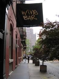 Google 画像検索結果: http://imbibenewyork.files.wordpress.com/2008/06/vintage-new-york-wine-bar-32.jpg