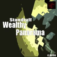 Wealthy panorama​(​Original Mix) // C​.​R059 by Standtuff on SoundCloud