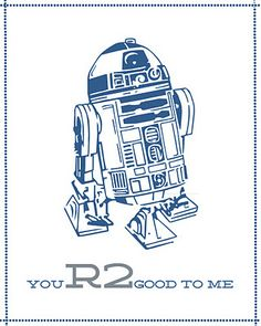 Star Wars printable coloring pages Star Wars Stencil, Star Wars Colors, Star Wars Room, Valentine's Day Poster, Heart Day, Happy Heart, Be My Valentine, Starwars Valentines, Valentine Ideas