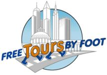 $0- Boston Tours for free! Guides work for just tips. We are sure to provide great experiences!    Saturdays and Sundays at 11am