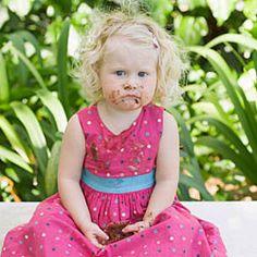 click here food allergies for kids  http://www.mykidsfoodallergies.com