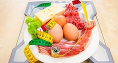 6 ketogenic or low-carb diet side-effects you should be aware about
