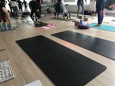 Working on Sanskrit and posture franchise yoga Sanskrit, Yoga Teacher, Basketball Court