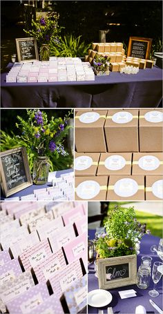 OMG, I love it! Our wedding DIY projects & GORGEOUS Flowers were pinned 90+ times on Pinterest! SO FUN!