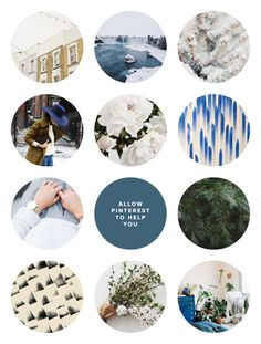 feeling blue right now. Blog Design, Design Art, Web Design, Business Design, Creative Business, Business Tips, Wordpress, Blog Love, Pinterest For Business